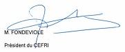 Signature_M-FONDEVIOLE-POLITIQUE_DE_CONFIDENTIALITE-1